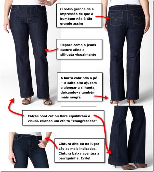 Jeans-para-gordinhas