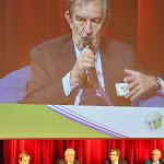 2011 09 15 VIIe Congrès Michel POURNY (205).JPG
