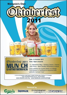 Munich-Oktoberfest-2011-EverydayOnSales-Warehouse-Sale-Promotion-Deal-Discount