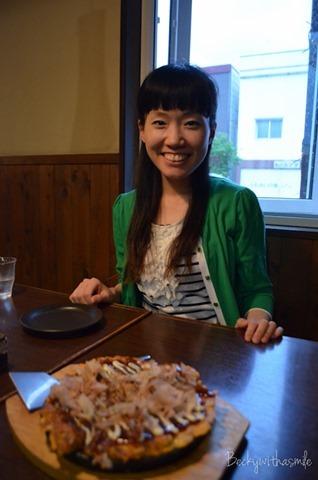 2013-06-19 Okonomiyaki-2