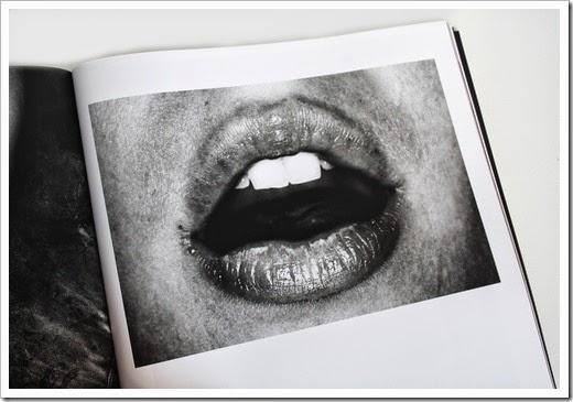 Inspiración blanco y negro 01