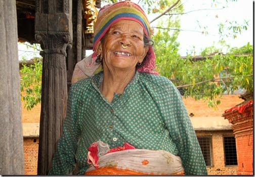 Nepal-Smiles-4