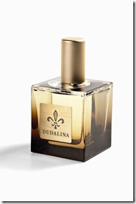 DUDALINA_perfume