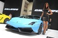 Lamborghini-Gallardo-FL-18