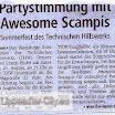 Presse_LAC_THW_OV_Luenen_0002.jpg