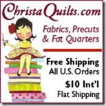Christa Quilts