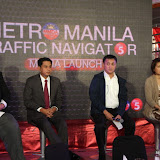 tv5 mmda traffic navigator (23).jpg