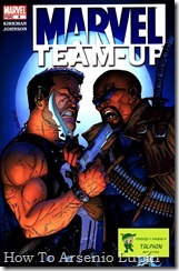 P00004 - Marvel Team-Up - Punisher y Blade.howtoarsenio.blogspot.com