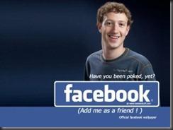 Mark-Zuckerberg-for_facebook