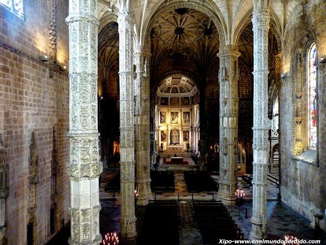 interior-monasterio-jeronimos-iglesia.JPG