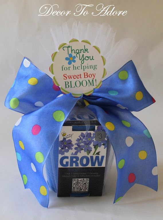 seedling kit 011