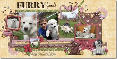Mitchell_2011-05-01_FurryFriends web