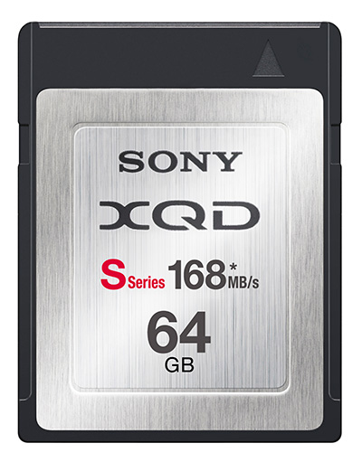 sony-xqd-s-series-64GB-terapixel.jpg
