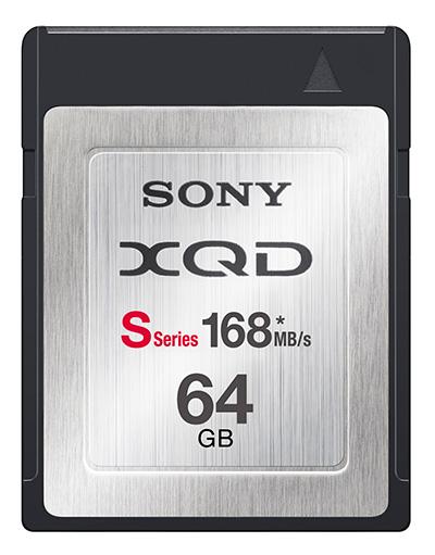 sony-xqd-s-series-64GB-terapixel.jpg