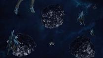 [sage]_Mobile_Suit_Gundam_AGE_-_39_[720p][10bit][425DB276].mkv_snapshot_19.08_[2012.07.09_13.55.22]