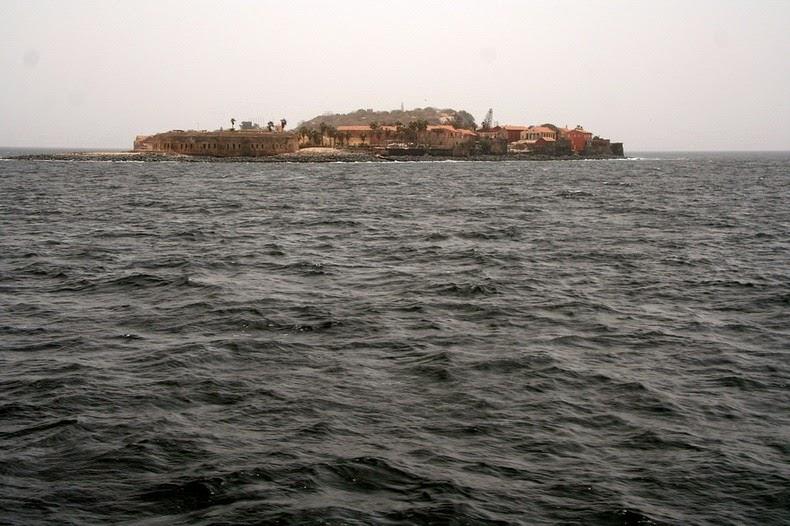 goree-island-4