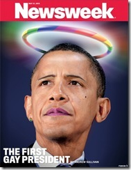 obama-first-gay-president