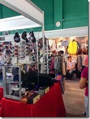 EDnything_Big Brand Sale Part 2 79