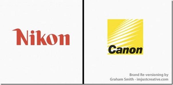 Misturando o logo de marcas famosas (7)