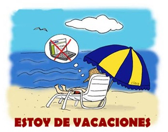 vacaciones1[1]