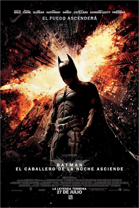 ARTE BATMAN (1)