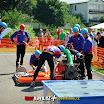 2012-07-28 Extraliga Sedlejov 001.jpg
