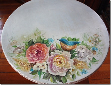 french-table-top-final-1024x765