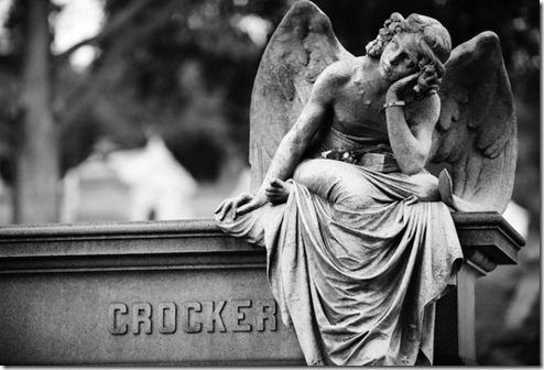 esculturas_cemiterio_02