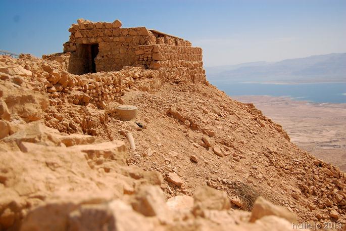 Masada6