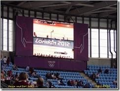 Coventry Olympics FZ28  03-08-2012 18-30-13