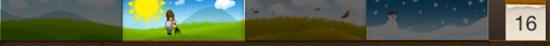 2013-04-29 15.20.37