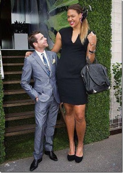 really-tall-women-2