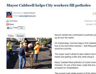 Caldwell