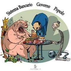 banca_governo_popolo