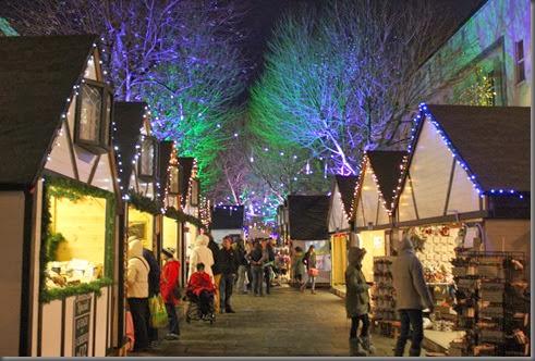 19_12_2013-17_35_41-1577-Xmas in York