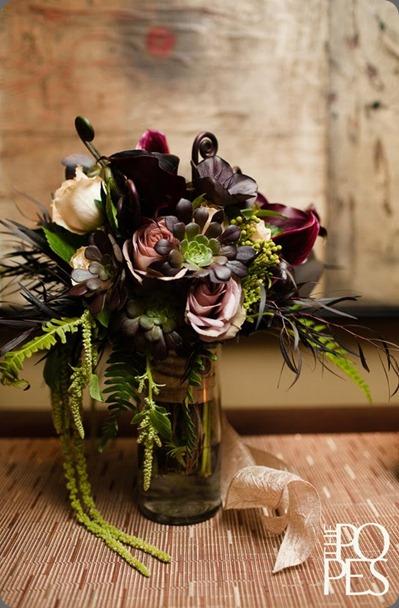 FloraNovaDesign-Hotel1000-Seattle-wedding-northwest-theme-purple (15) flral nova
