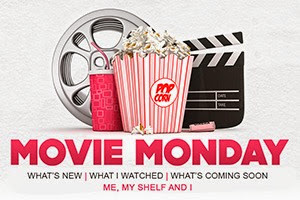 MovieMonday1