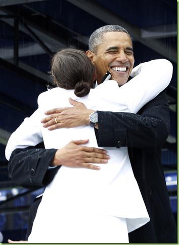 Barack Obama Barack Obama Speaks Naval Academy 4Cz49oDHvDsx