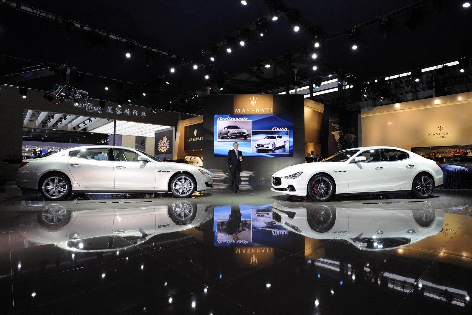 [Image: Maserati-Ghibli-13%25255B2%25255D.jpg]