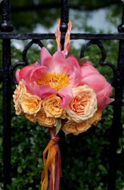 6333_127601718867_5149794_n  romance of flowers