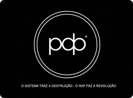 PDP Preto(1)