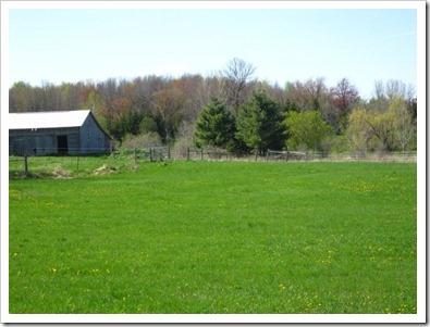 20120506_spring-property_002
