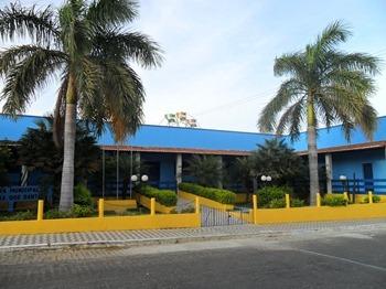 Prefeitura C. dos Dantas
