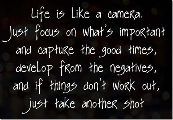 Life-is-like-a-camera