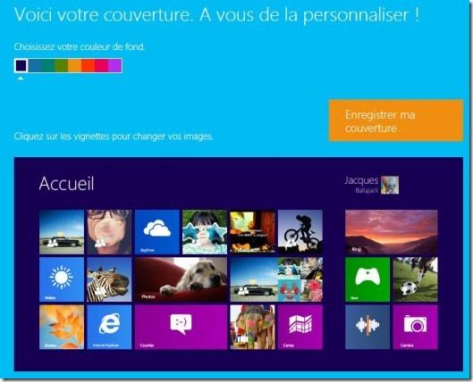 photo-timeline-facebook-windows8-e1352968257914
