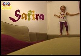 SAFIRA 4
