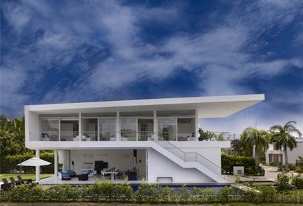Casa-GM1-GM-Arquitectos