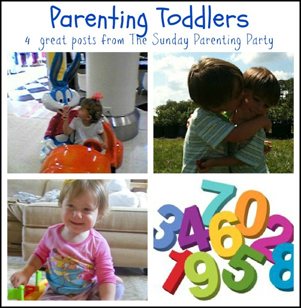 toddlers, parenting,