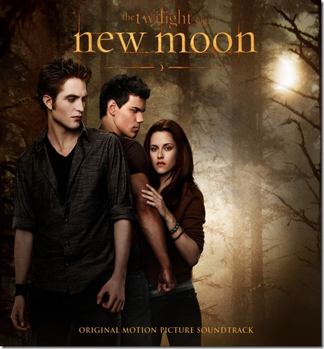 TheTwilightSaga-NewMoon-coverbig