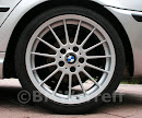 bmw wheels style 32